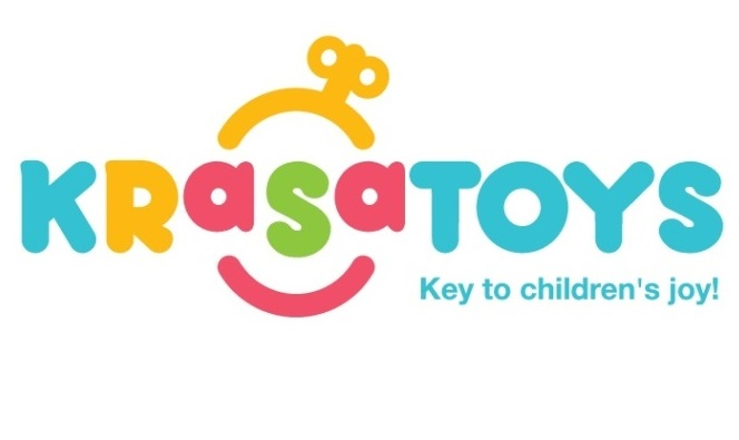 Krasatoys