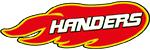 Handers