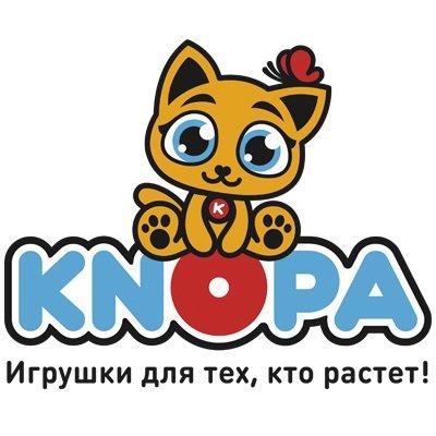 Knopa