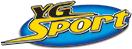 YG Sport