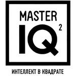 Master IQ2