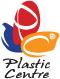 Пластик-Центр