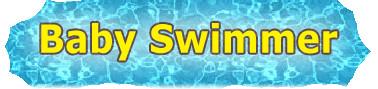 BabySwim