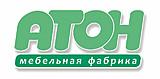 АТОН МЕБЕЛЬ