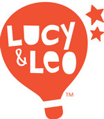 Lucy&Leo