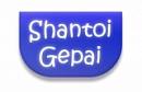Shantou Gepai