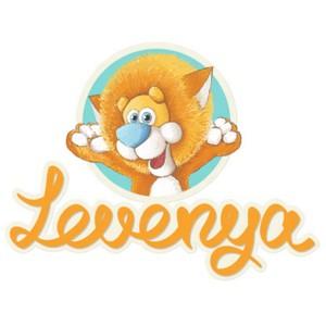 Левеня