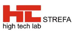 HTL-Strefa Inc.