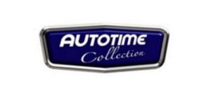 AutoTime