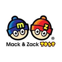 MACK&ZACK