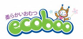 Ecoboo