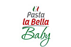 Pasta la Bella Baby