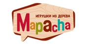 Mapacha