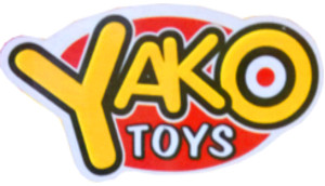 Yako Toys