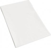 Клеенка Пома малая 50х70 см, белая