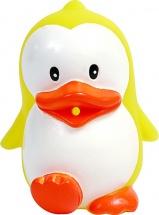 Игрушка для купания Пома Цыпленок-несмышленыш