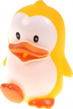 """Игрушка для купания Пома """"Цыпленок-несмышленыш"""""""
