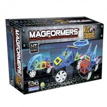 """Магнитный конструктор """"R/C Custom Set"""", Magformers"""