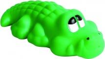 Игрушка для купания Пома Крокоша