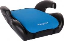 Автокресло-бустер Baby Care Баги 22-36 кг синий