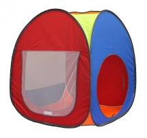 """Палатка """"Радужный домик"""", Belon"""