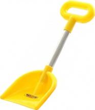 Лопата Полесье №20, желтая