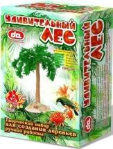 Набор Удивительный лес Пальма