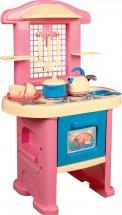 Кухня Орион Моя первая кухня №4