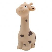 Игрушка для купания Lubby Жираф