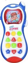 "Телефон ""Для малыша"", Play Smart"