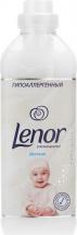 Кондиционер Lenor Детский 1 л