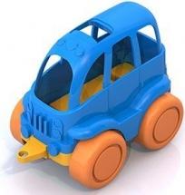 Автобус Нордпласт Нордик