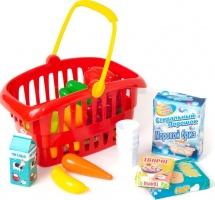 "Корзинка ""Супермаркет"", Орион"