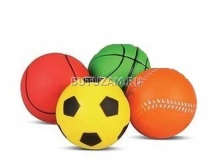 "Мяч маленький  ""Спорт"", Yaki"