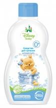 "Средство для купания младенцев Свобода ""Disney baby"" 250 мл"