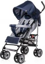 Коляска-трость Baby Care Dila Синий (Blue)