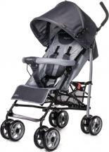Коляска-трость Baby Care Dila Серый (Grey)