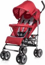 Коляска-трость Baby Care Dila Красный (Red)