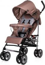 Коляска-трость Baby Care Dila Бежевый (Beige)