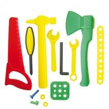 Набор инструментов, 13 предметов, Совтехстром
