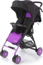 Коляска прогулочная Baby Care Urban Lite Purple
