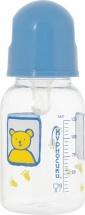 Бутылочка Курносики Мишки 125 мл