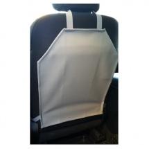 Защитная накидка для переднего сиденья, Protection Baby