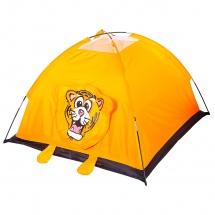 """Палатка """"Тигр"""", Оранжевый"""