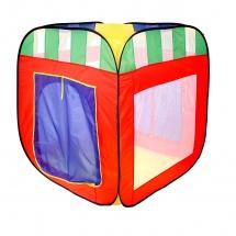 "Палатка ""Куб"""