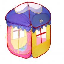 """Палатка """"Летний домик"""""""