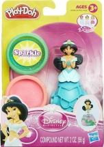 """Набор пластилина """"Принцессы Disney"""" Play-Doh"""