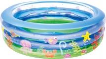 Бассейн BestWay Summer Wave Crystal 152х51см 51028