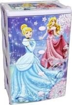 Комод для игрушек Альтернатива Принцессы. Дисней, 4 ящика
