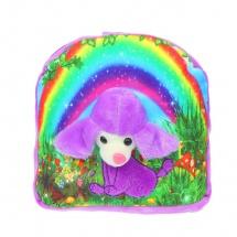 "Детский рюкзак ""Собачка"", 5×26×27см, Sland"